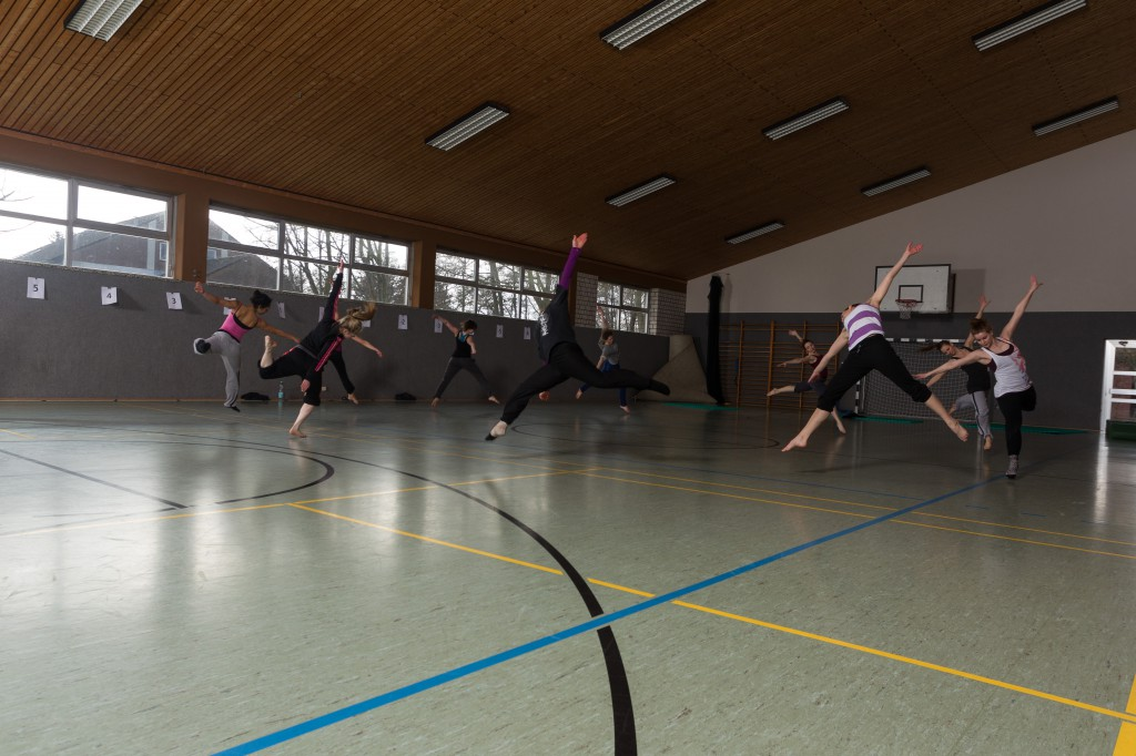 LNE_Training_20140222_23_St_Peter_034
