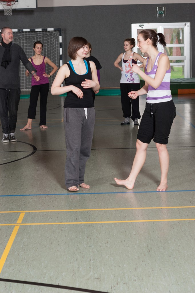 LNE_Training_20140222_23_St_Peter_068