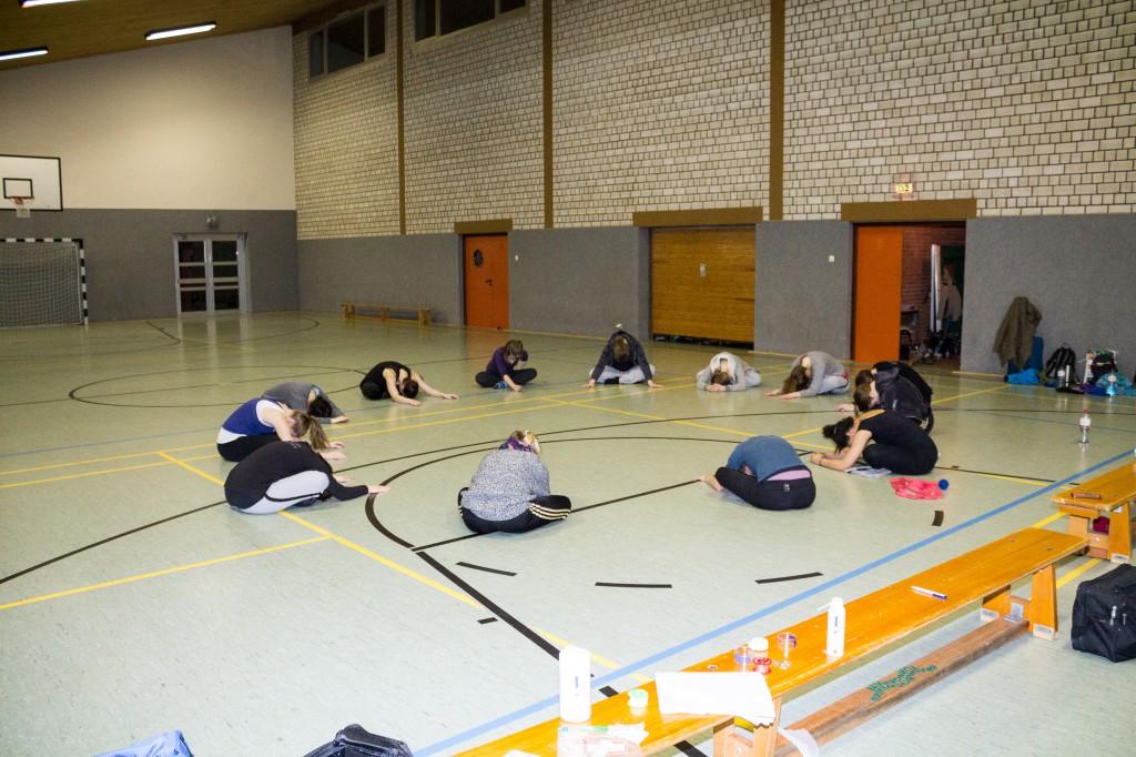 LNE_Training_20140222_23_St_Peter_402