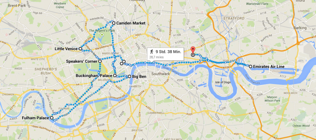 Londonplanung1