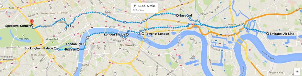Londonplanung2