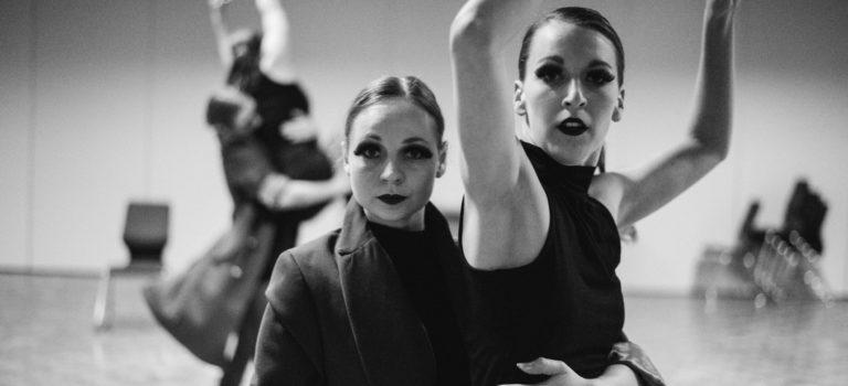 LNE | vom Publikum zum Leben erweckt